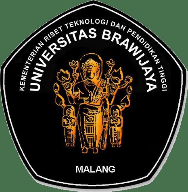 unibraw-min